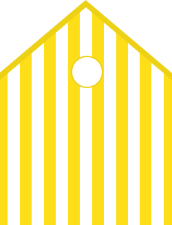maoma-cabina-gialla