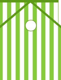 maoma-cabina-verde