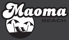 maoma-logo