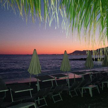 maoma-spiaggia