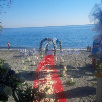 maoma-spiaggia2